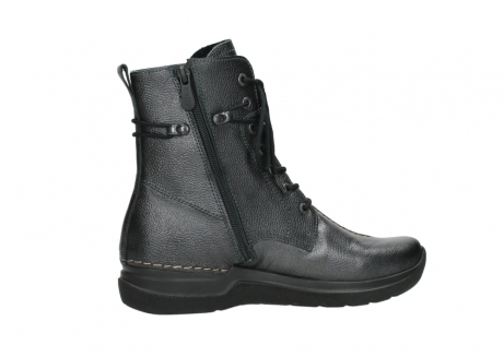 wolky boots 06601 walla walla 81210 anthrazit leder_12