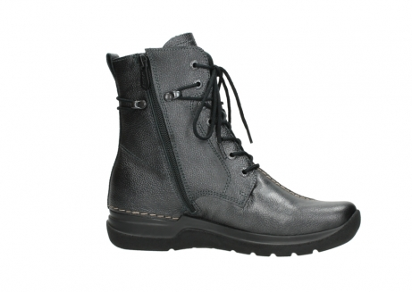 wolky boots 06601 walla walla 81210 anthrazit leder_14