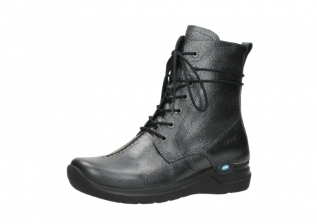 wolky boots 06601 walla walla 81210 anthrazit leder_23