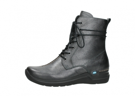 wolky boots 06601 walla walla 81210 anthrazit leder_24