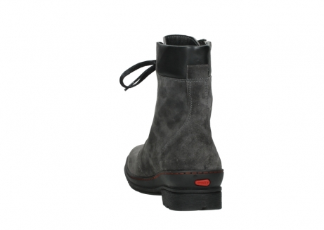 wolky boots 07640 partizan 40210 anthrazit suede_18