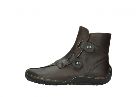 wolky bottines 08305 circle 50300 cuir marron_1