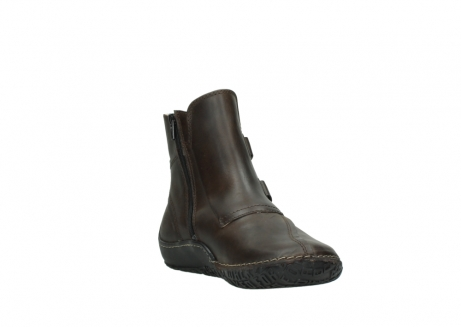 wolky bottines 08305 circle 50300 cuir marron_17