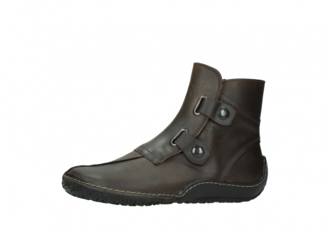 wolky bottines 08305 circle 50300 cuir marron_24