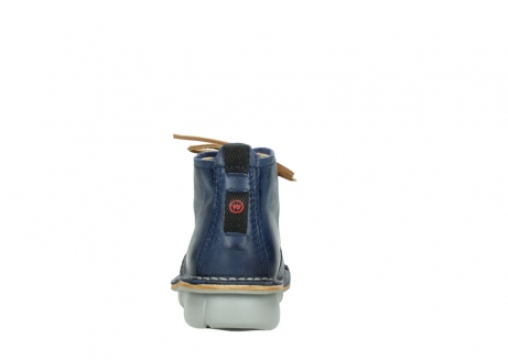 wolky lace up boots 08386 iberia 30840 jeans leather_7
