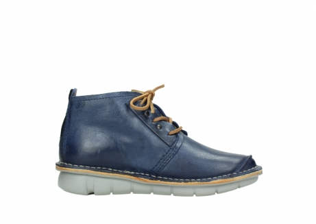 wolky lace up boots 08386 iberia 30840 jeans leather_13
