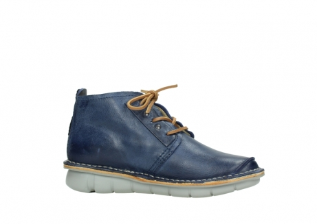 wolky lace up boots 08386 iberia 30840 jeans leather_14