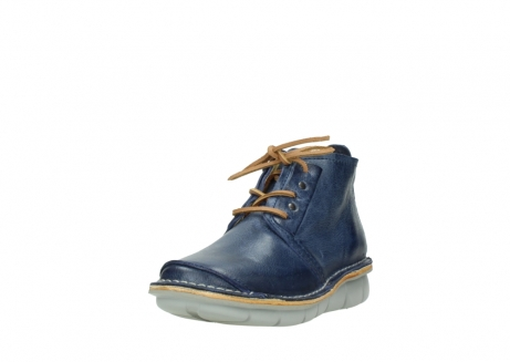 wolky lace up boots 08386 iberia 30840 jeans leather_21