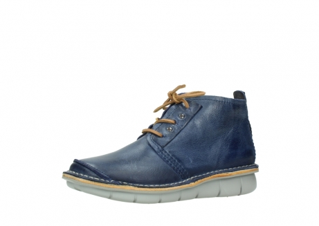 wolky lace up boots 08386 iberia 30840 jeans leather_23
