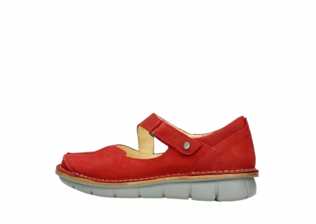 wolky mary janes 08389 cordoba 10500 red nubuck_2