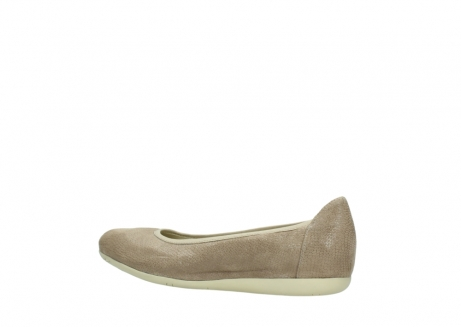 wolky ballerinas 00110 tampa 20150 taupe leder_3