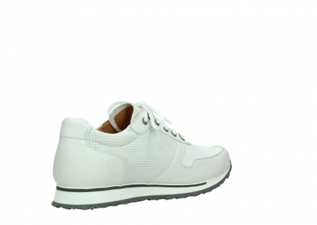 wolky schnurschuhe 05850 e walk men 20120 altweiss stretch leder_10