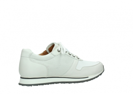 wolky schnurschuhe 05850 e walk men 20120 altweiss stretch leder_11