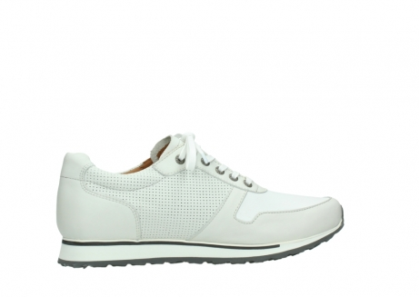 wolky schnurschuhe 05850 e walk men 20120 altweiss stretch leder_12