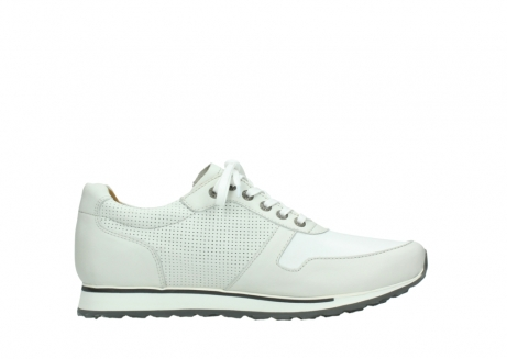 wolky schnurschuhe 05850 e walk men 20120 altweiss stretch leder_13