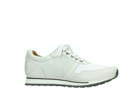 wolky schnurschuhe 05850 e walk men 20120 altweiss stretch leder_14