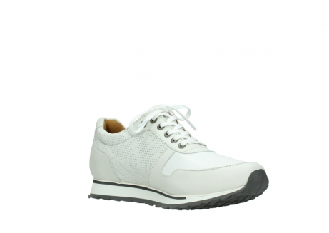 wolky schnurschuhe 05850 e walk men 20120 altweiss stretch leder_16