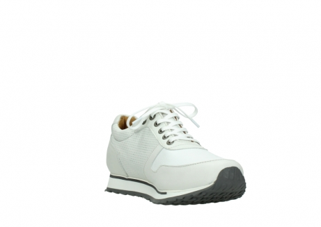 wolky schnurschuhe 05850 e walk men 20120 altweiss stretch leder_17