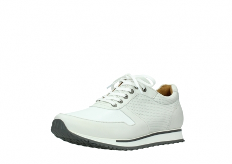 wolky schnurschuhe 05850 e walk men 20120 altweiss stretch leder_22