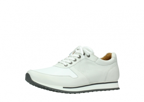 wolky schnurschuhe 05850 e walk men 20120 altweiss stretch leder_23