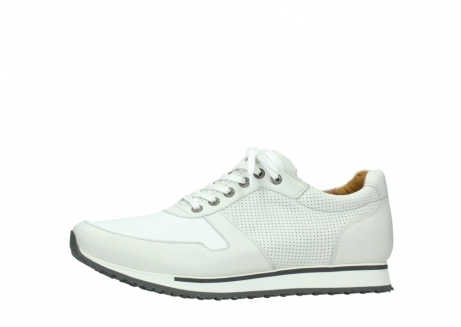 wolky schnurschuhe 05850 e walk men 20120 altweiss stretch leder_24