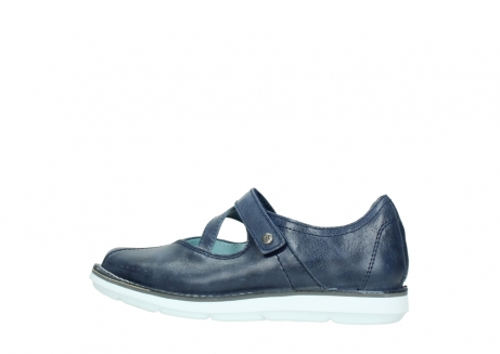 wolky mary janes 08478 limestone 30870 blue leather_2
