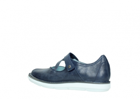 wolky mary janes 08478 limestone 30870 blue leather_3