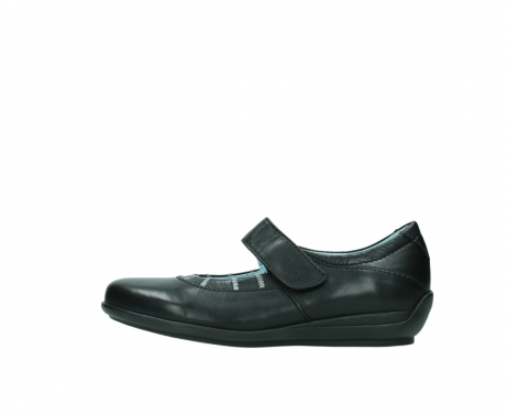 wolky mary janes 00379 marion 30000 black cachemire leather_1