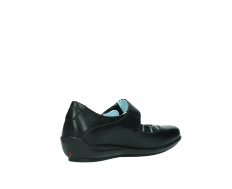 wolky mary janes 00379 marion 30000 black cachemire leather_10