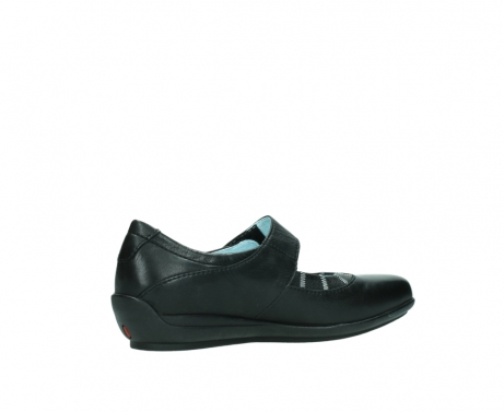wolky mary janes 00379 marion 30000 black cachemire leather_11
