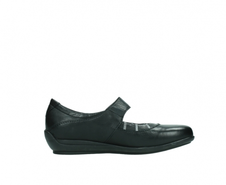 wolky mary janes 00379 marion 30000 black cachemire leather_13