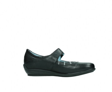 wolky mary janes 00379 marion 30000 black cachemire leather_14