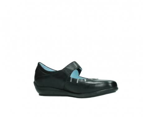 wolky mary janes 00379 marion 30000 black cachemire leather_15