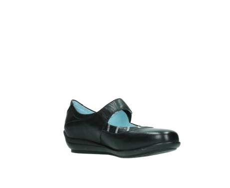 wolky mary janes 00379 marion 30000 black cachemire leather_16
