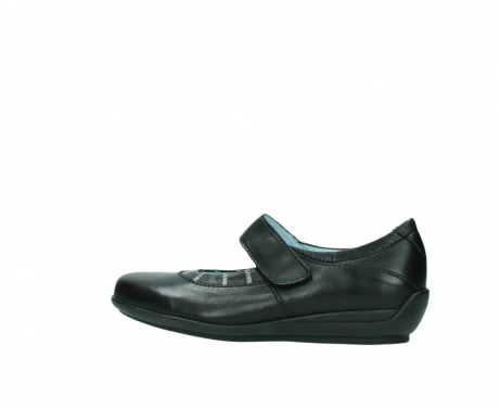 wolky mary janes 00379 marion 30000 black cachemire leather_2