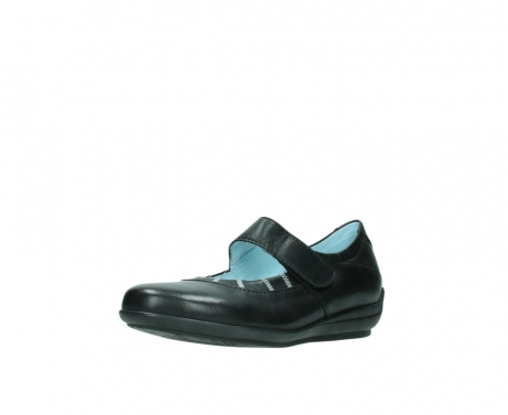 wolky mary janes 00379 marion 30000 black cachemire leather_22
