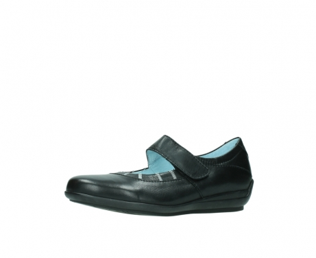 wolky mary janes 00379 marion 30000 black cachemire leather_23