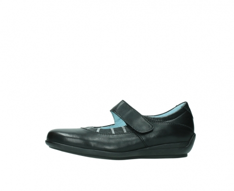wolky mary janes 00379 marion 30000 black cachemire leather_24
