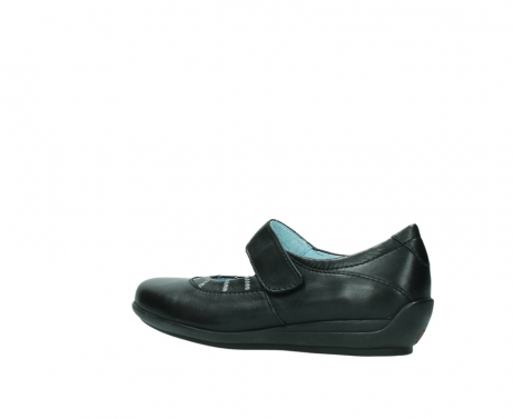 wolky mary janes 00379 marion 30000 black cachemire leather_3