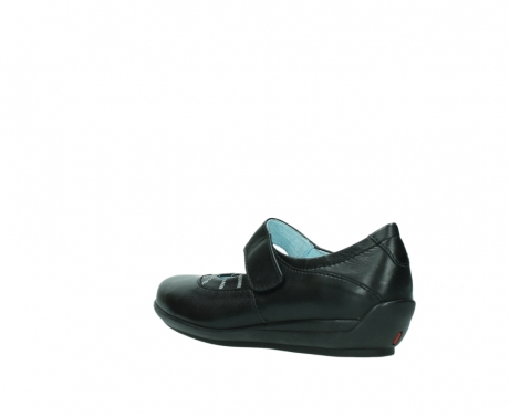 wolky mary janes 00379 marion 30000 black cachemire leather_4