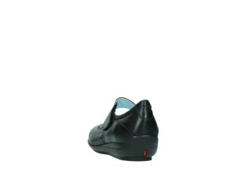 wolky mary janes 00379 marion 30000 black cachemire leather_6