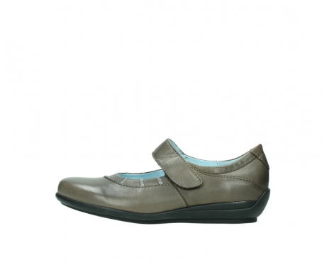wolky bandschoenen 00379 marion 30150 taupe cachemire leer_1