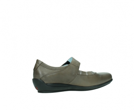wolky bandschoenen 00379 marion 30150 taupe cachemire leer_11