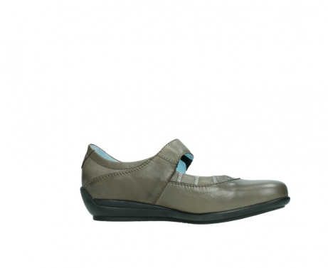 wolky mary janes 00379 marion 30150 taupe cachemire leather_14