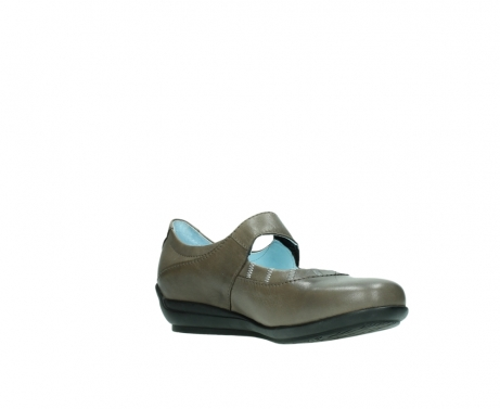 wolky mary janes 00379 marion 30150 taupe cachemire leather_16