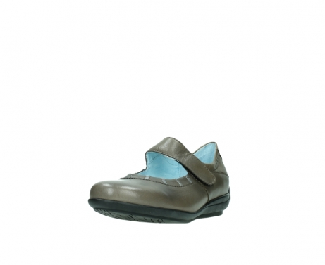 wolky bandschoenen 00379 marion 30150 taupe cachemire leer_21