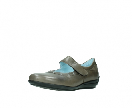 wolky mary janes 00379 marion 30150 taupe cachemire leather_22