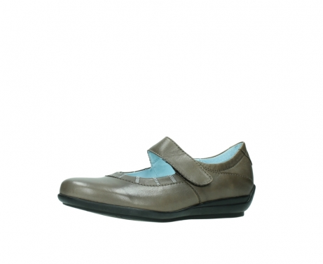 wolky mary janes 00379 marion 30150 taupe cachemire leather_23