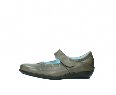 wolky mary janes 00379 marion 30150 taupe cachemire leather_24