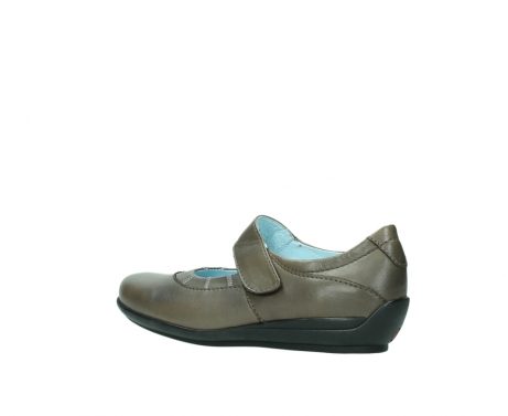 wolky bandschoenen 00379 marion 30150 taupe cachemire leer_3
